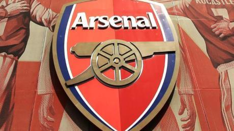 Der FC Arsenal wird sein kommendes Auswärtsspiel in der Europa League gegen Benfica Lissabon wohl in Italien austragen.