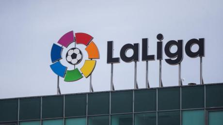 La Liga in Spanien: Wo können Sie die Spiele in Deutschland live verfolgen? Online oder Free-TV? Welche Sender – Sky oder DAZN?
