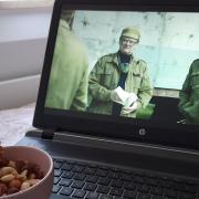 """""""Chernobyl"""" heute auf Pro7: Start, Sendetermine, Folgen, Handlung und Darsteller - alle Infos und einen Trailer finden Sie hier."""