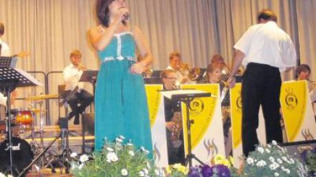Copy of KRU-bfs-Konzert2.tif