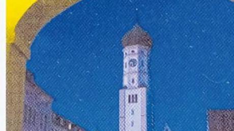 Copy of Ursberg.tif