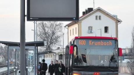 Copy of Mobilitätstag-Bus.tif