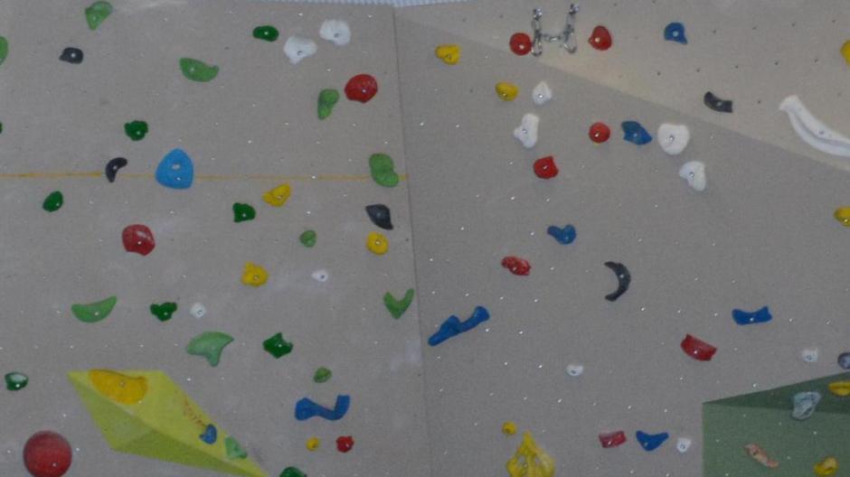 Kletterausrüstung Augsburg : Krumbach: ermittlungen abgeschlossen zu kletterunfall nachrichten