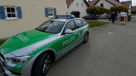 Polizeieinsatz_Ellzee_Okt15_12.jpg