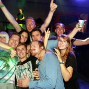 MN_Stoppelparty_Kammeltal-Ried069.jpg