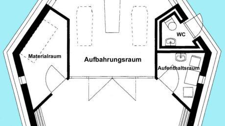 Copy%20of%20Aichen-Memmenh.-_Neues_Leichenhaus_1-17.tif