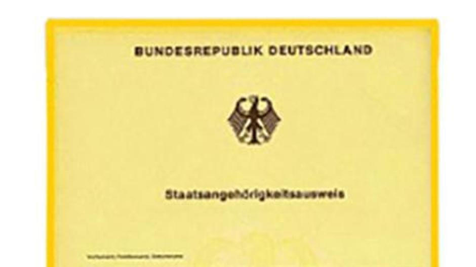 Extremismus Im Allgäu Behörden Wollen Reichsbürger Aufspüren