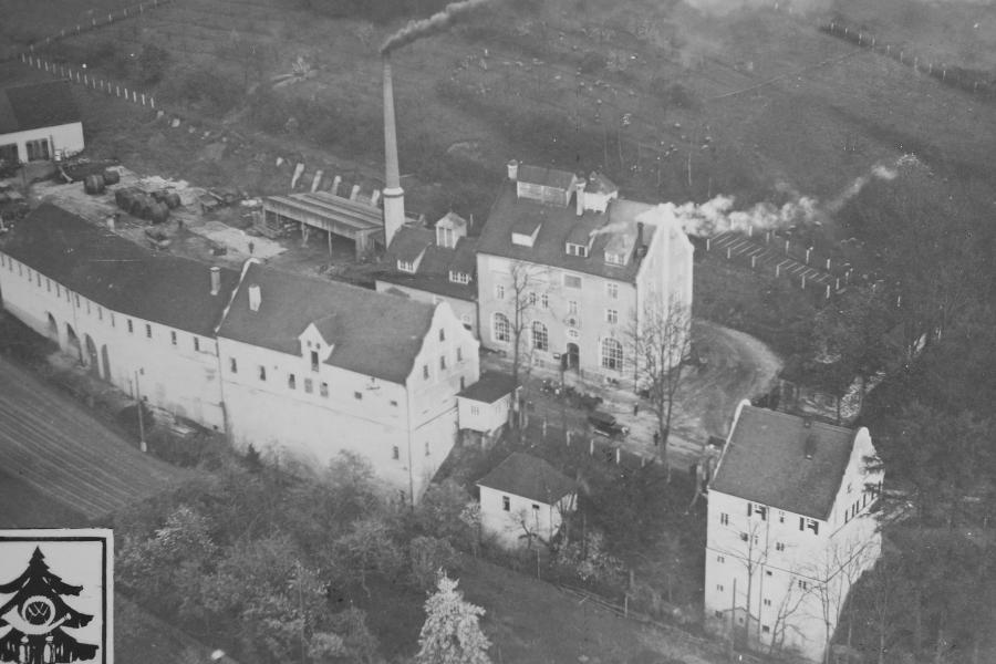 Freundschaft & Unternehmungen in Thannhausen - Quoka
