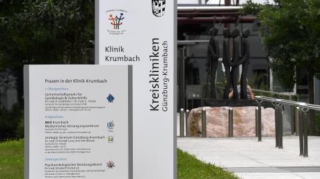 Copy%20of%20Kreisklinik_Krumbach_Aug17_2.tif