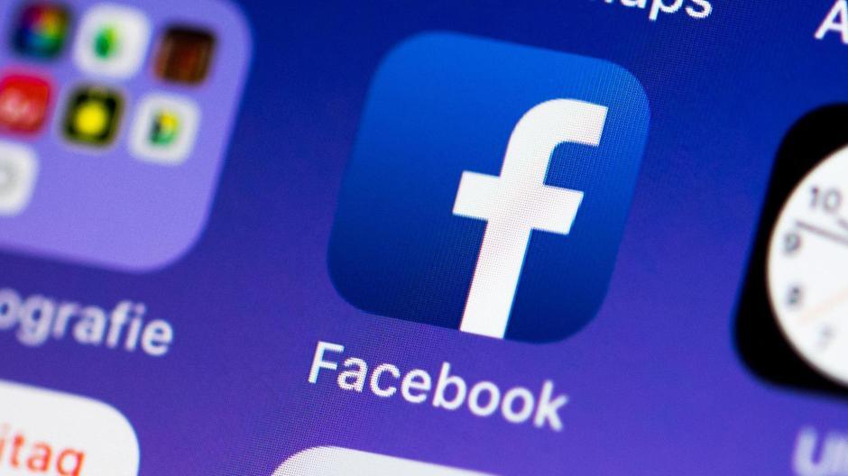Facebook Fehler Oder Absicht Facebook Zeigt Redaktionen Null