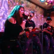 MN_Party Rocknacht mit Time Warp025.jpg