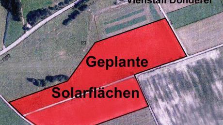 Copy%20of%20Aichen_-_Solarpark_Donderer_4-18(1).tif
