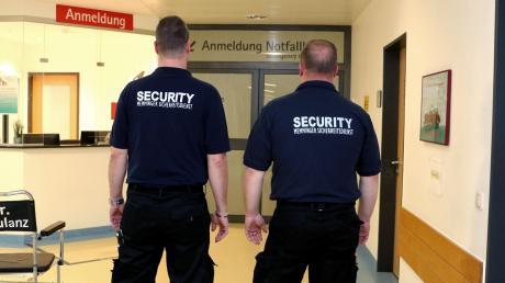 Copy%20of%20Klinikum_Memmingen_-_Sicherheitsdienst_01(1).tif
