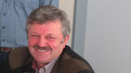 Waltenhausens Bürgermeister Karl Weiß hat sich in einem Schreiben an das Landratsamt dafür ausgesprochen, die Zahl der Asylbewerber in Waltenhausen zu reduzieren