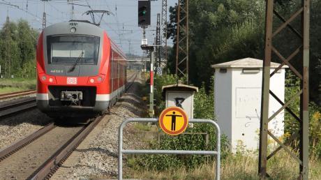 Copy%20of%20Offingen_Bahn_und_Brand_5_wk_7675(1).tif