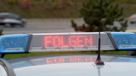 Polizei_Kontrolle_A8_Leipheim_Okt15_29_2.jpg