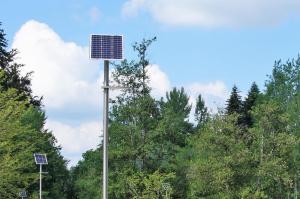 Leuchtet Ursberg bald mittels Sonnenkraft?