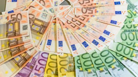 Sparkasse_Geld012.jpg
