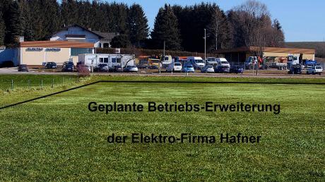 Copy%20of%20Balzhausen_-_Geplante_Erweiterung_Fa._Hafner_2-19.tif