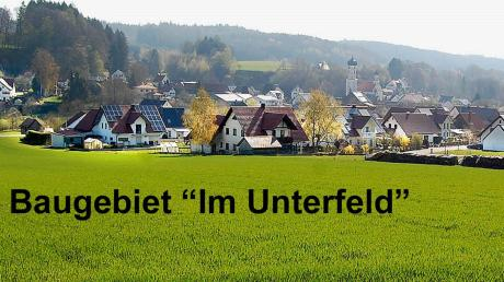Copy%20of%20neuO%c2%b4gessertsh.-_Baugebiet_1_im_Unterfeld_4-19.tif