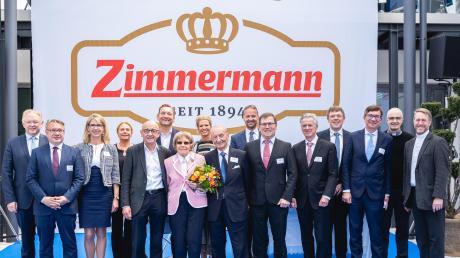 Copy%20of%20Zimmermann-125-BestOf-79.tif