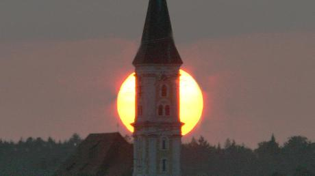 Copy%20of%20Sonnenuntergang_1.tif