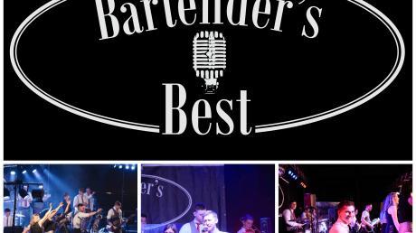 Bartender%c2%b4s_Best.jpg