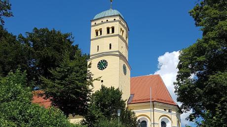 Mariä Himmelfahrt ist in Orten mit überwiegend katholischer Bevölkerung ein Feiertag. Alle Infos rund um Bräuche und Tanzverbot: hier.