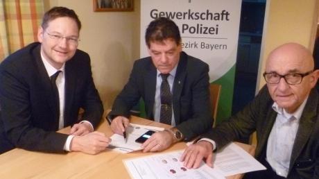 Copy%20of%20gespr%c3%a4ch_polizeigewerkschaft.tif