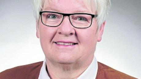 G. Wohlhöfler