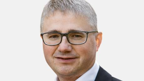 Markus Dopfer