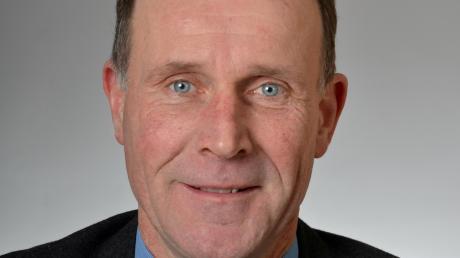 Georg Duscher