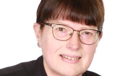 Gabriela Schmucker