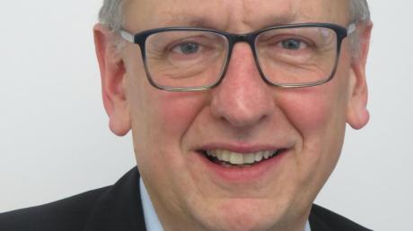 Carsten Pothmann