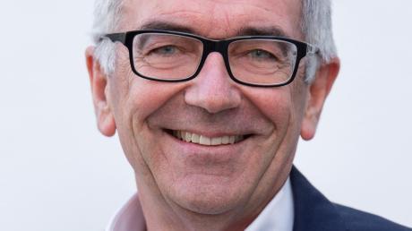 Peter Schoblocher