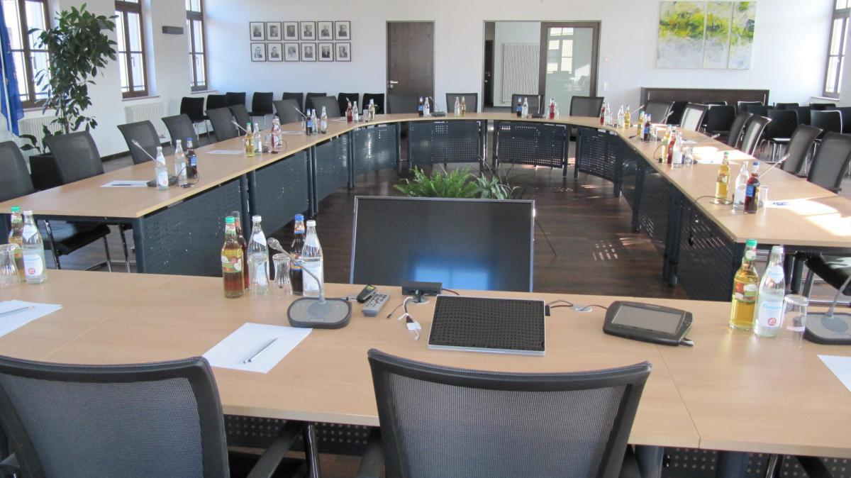 Single Frauen in Thannhausen - Bekanntschaften - Quoka