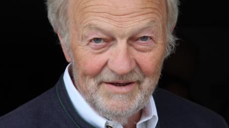 Anton Geißler, langjähriger freier Mitarbeiter der Mittelschwäbischen Nachrichten, ist im Alter von 71 Jahren gestorben.