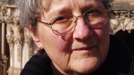 Erika Sailer