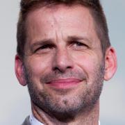 """Zack Snyder ist Namensgeber und Regisseur von """"Justice League: The Snyder Cut"""". Deutschland-Release, Cast, Handlung, Trailer - hier die Infos."""