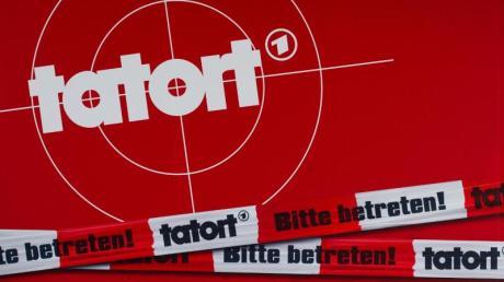 Die Krimiserie «Tatort» zählt zu den erfolgreichsten ARD-Formaten.