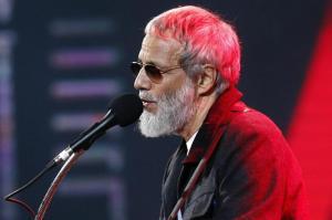 Zum 50jährigen Jubiläum hat der englische Singer/Songwriter seiner besten Alben mit Zusatzmaterial wieder veröffentlicht.