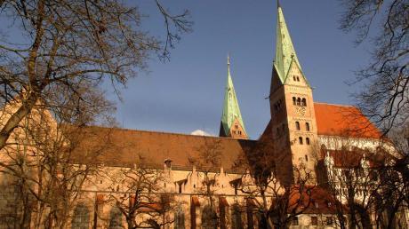 Was ist Umweltschutz anderes als Bewahrung der Schöpfung? Der Augsburger Bischof Bertram Meier legt einen Schwerpunkt seiner Arbeit darauf.