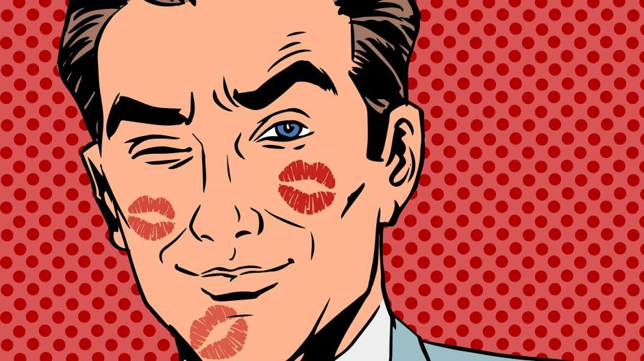 Fehlende Kommunikation zwischen Mann und Frau ist nur ein Klischee.