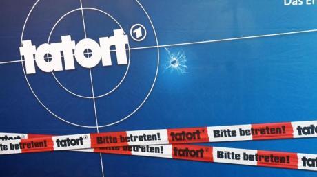 """Die Zuschauer mögen offenbar auch experimentelle """"Tatort""""-Folgen. Am Sonntag kommt mit """"Waldlust"""" ein Tatort, der ohne festes Drehbuch auskommt."""