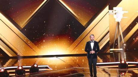Goldene Kamera 2019: Nominierte, Gäste & Greta Thunberg - TV-Termin und Übertragung live in ARD oder ZDF?