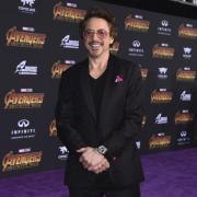 """In """"Iron Man 3"""" muss der Superheld Tony Stark (Robert Downey junior) wieder die Welt retten. Alles zu Handlung, Schauspielern, Trailer und dem nächsten TV-Termin lesen Sie hier."""