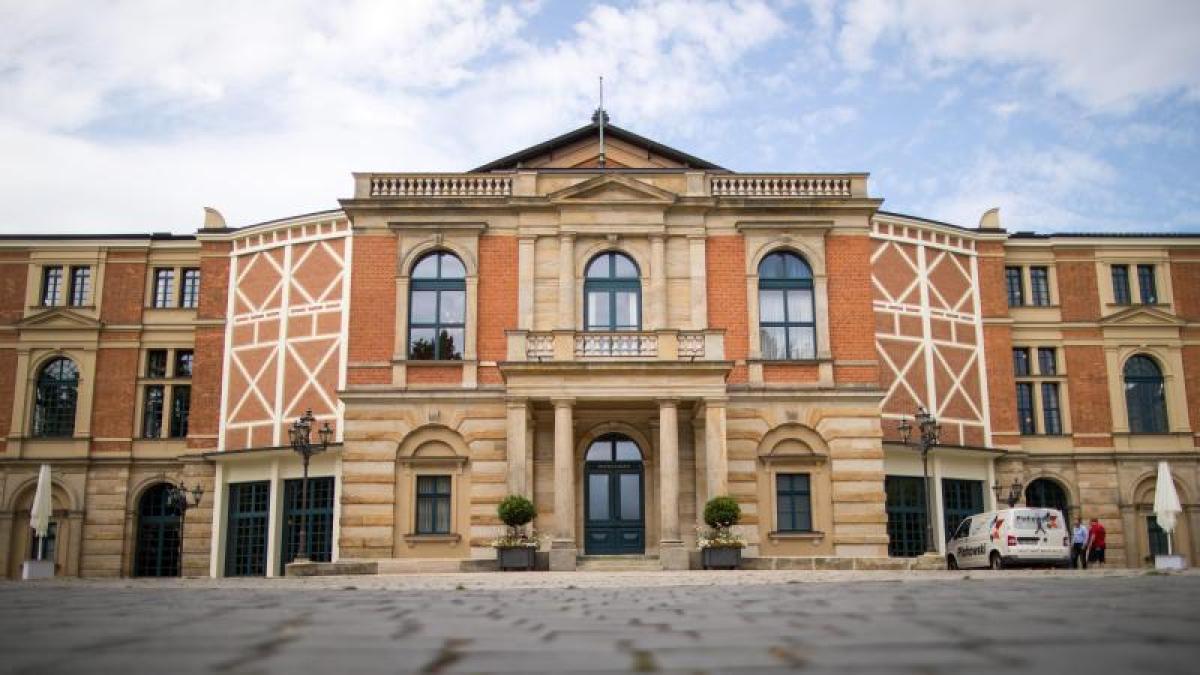 Bayreuth bekanntschaften