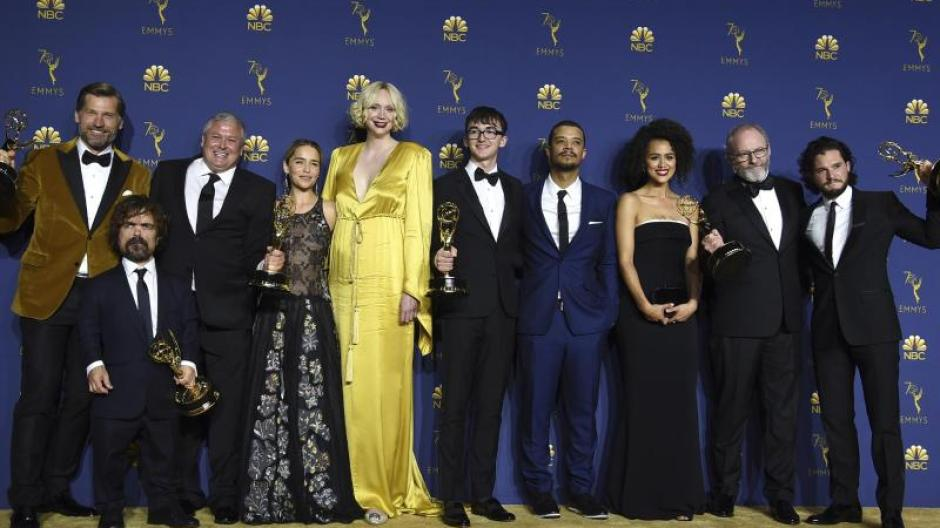 game of thrones staffel 8 finale