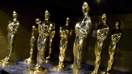 Heute Nacht wurden die Oscars 2020 vergeben. Wer die Gewinner waren, erfahren Sie bei uns.