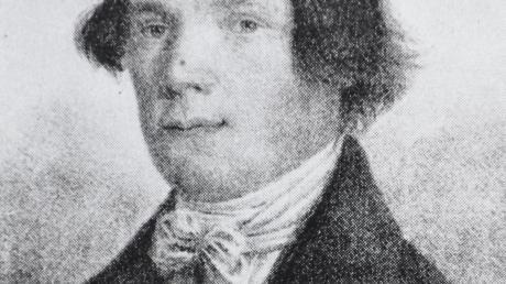 Karl Kempter